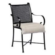 Verano Arm Chair