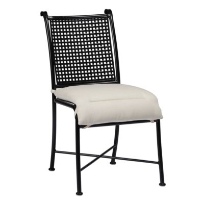 Verano Side Chair