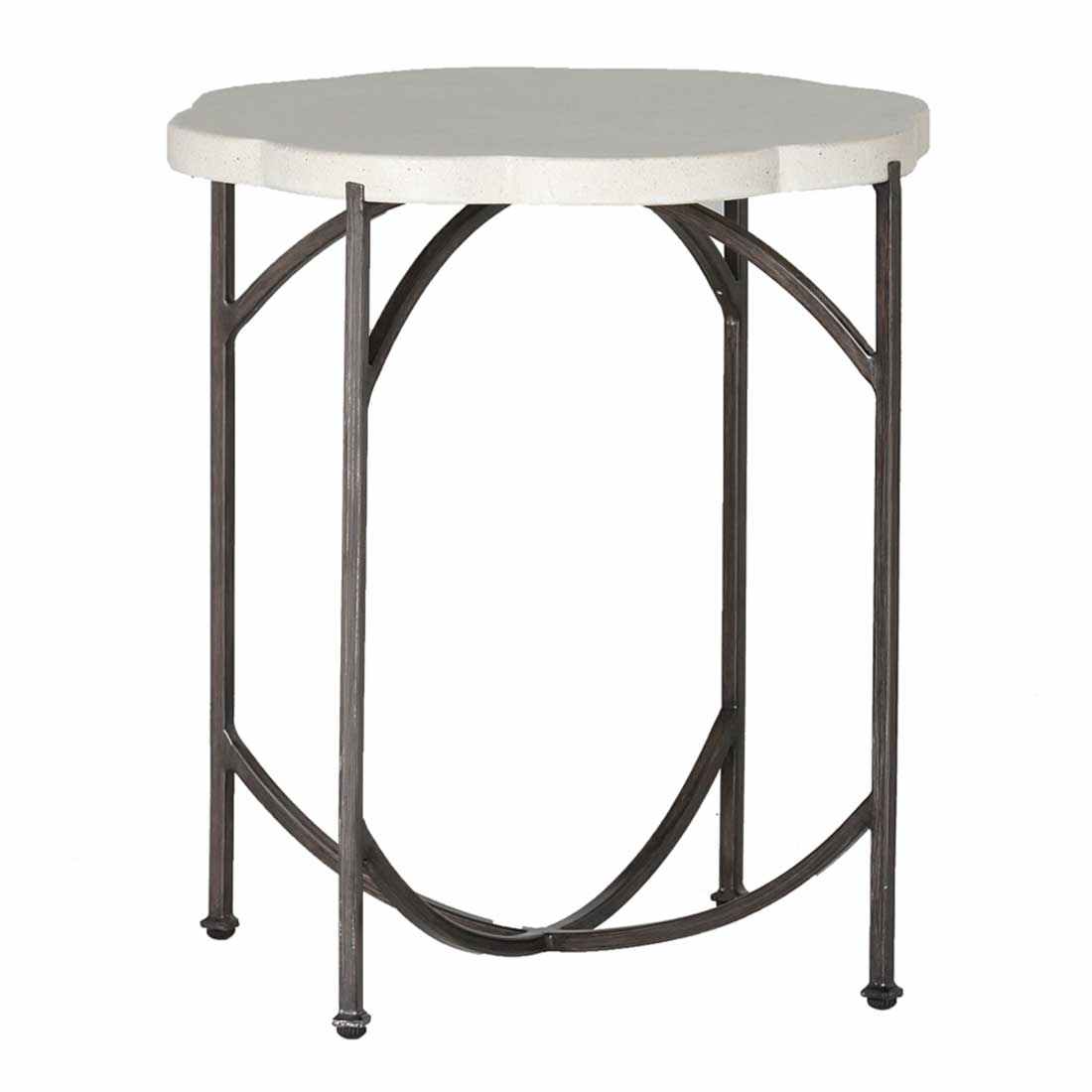 Gillian End Table Summer Classics