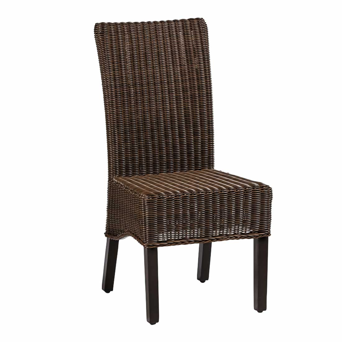 Parsons Caf 204 169 Chair Outdoor Cafe Chairs Summer Classics