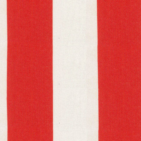 068 Cabana Stripe Cherry