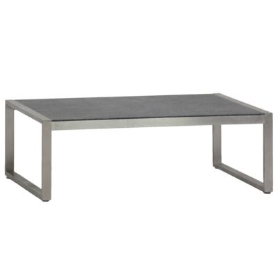 Cirrus Coffee Table