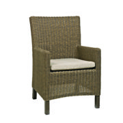 Alyssa Arm Chair