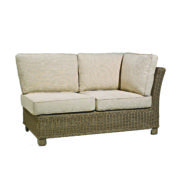 Alyssa Right Arm Loveseat
