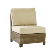 Alyssa Slipper Chair