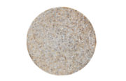 "Mosaic Tierra 24"" Round Table Top"