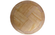 "Sandstone 36"" Round Table Top"