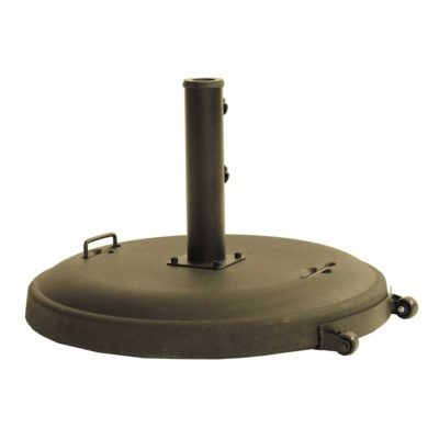 Composite Umbrella Base (110 lbs)