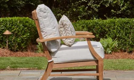 Summer Classics High Point Furniture Market Preview