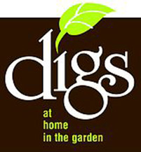 Summer Classics Dealer: Digs Home and Garden
