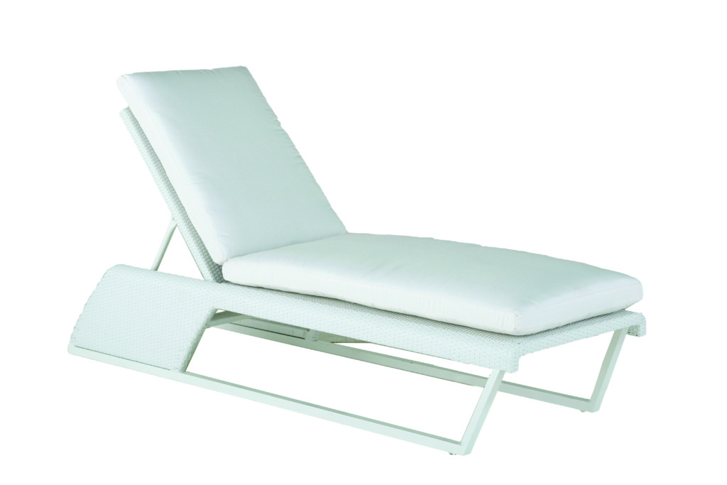 Longue or lounge a long history of the chaise summer for Chaise longue history