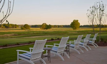 Summer Classics Enters Exclusive Partnership with Pursell Farms
