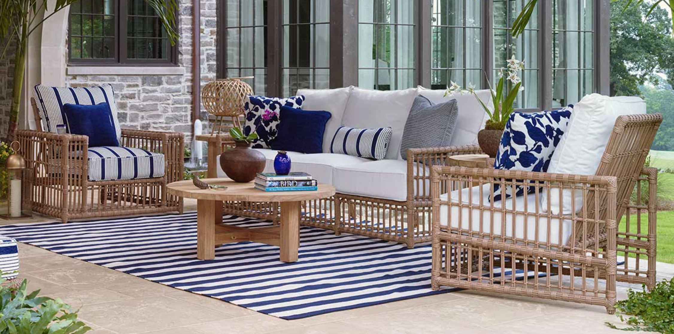 Captivating High Point Introductions Feature Stylish Indoor Details Part 17