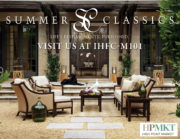 Summer Classics' New High Point Market Showroom