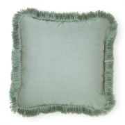 "Throw Pillow W14"" H14"""