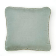 "867+Fabric Throw Pillow W14"" H14"""