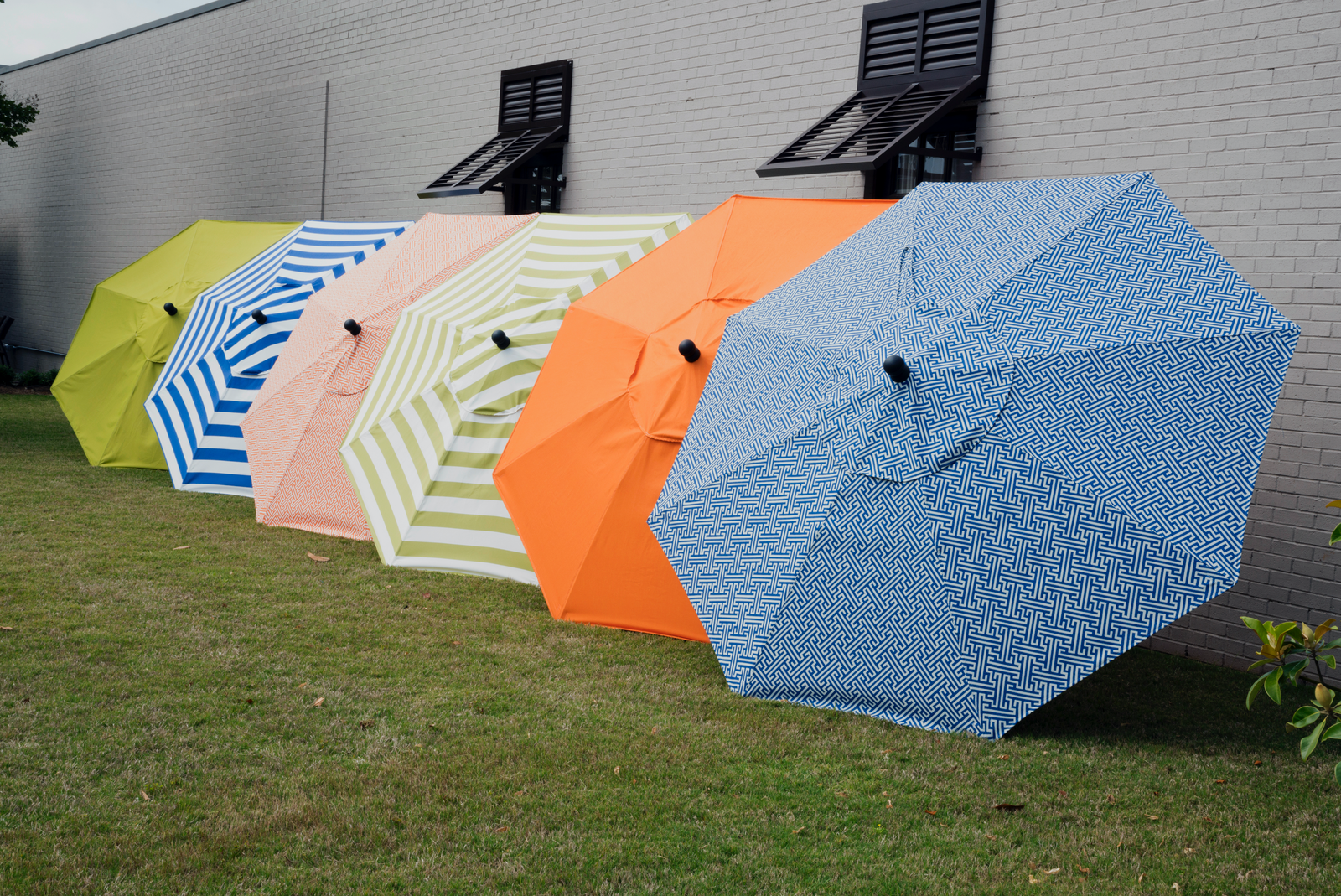 You Can Easily Find Detailed Dimensions Of Summer Classics Patio Umbrellas  Here, Making For A Simpler Buying Process.