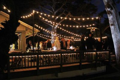 backyard-string-lights-ideas-perfect-with-images-of-backyard-string-style-on-design