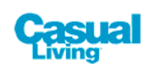 casual-living