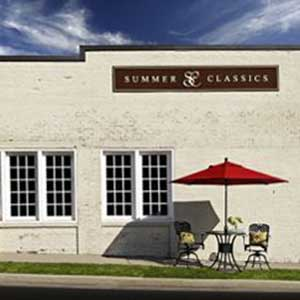 Sc Locations Archive Summer Classics