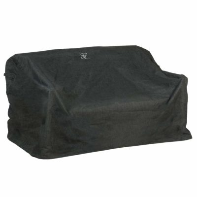 Medium Sofa Cover