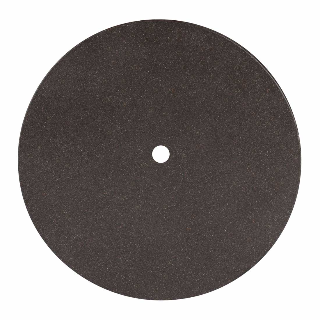 Superstone 48 Round Table Top