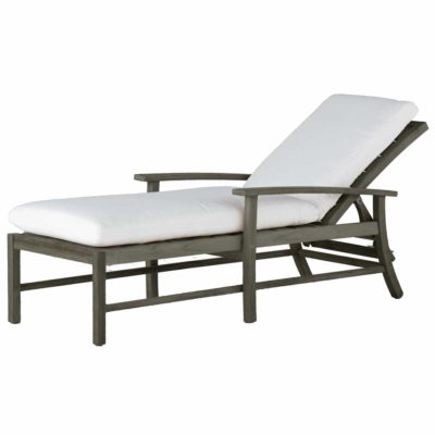 Chaise Lounges Archives Summer Classics