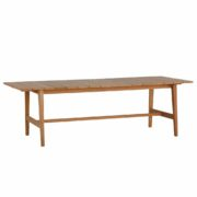 Coast Dining Extension Table