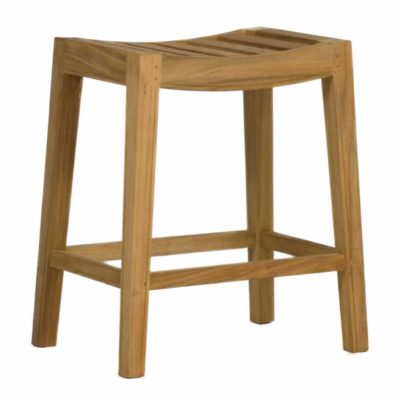 "22.5"" Vivian Counter Stool"