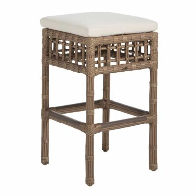 Newport Backless Barstool