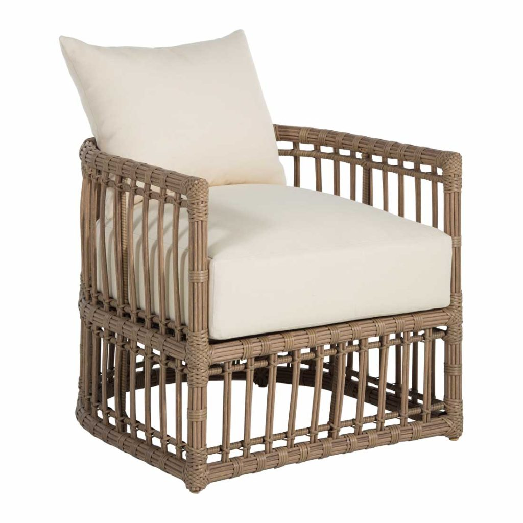 Surprising Top 5 Home Decor Trends For Summer 2019 Indoor And Outdoor Pabps2019 Chair Design Images Pabps2019Com
