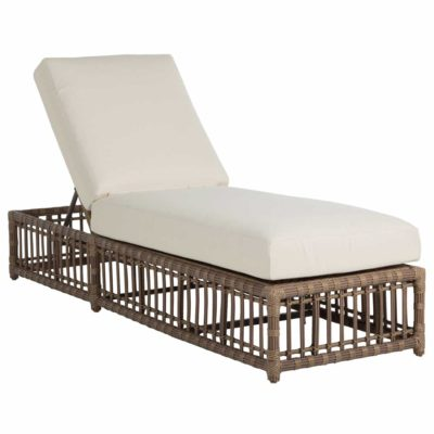 Newport Chaise