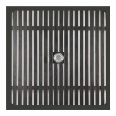 """Cort 33"""" Square Slatted Table Top"""