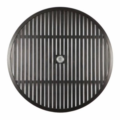 """Cort 40"""" Round Slatted Table Top"""