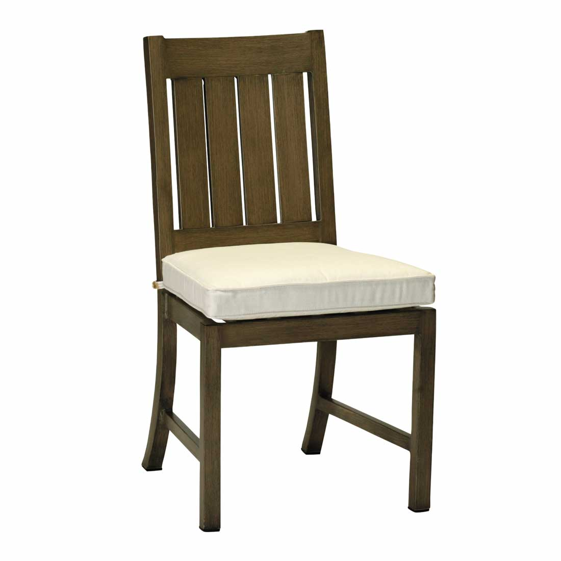 sc 1 st  Summer Classics & Club/Croquet Aluminum Side Chair