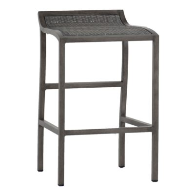 "29"" Villa Backless Bar Stool"