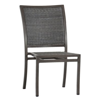 Villa Side Chair