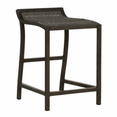 "23.75"" Villa Counter Stool"