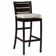 "30"" Charleston Bar Stool"