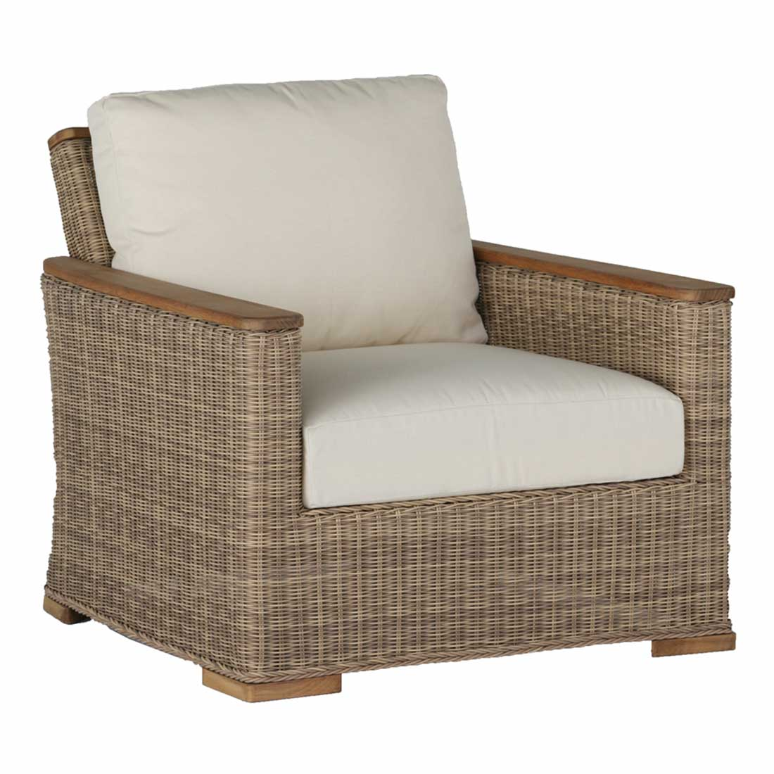 your modular manufacturers for wicker fill ideas loveseat fu patio outdoor bar hidden of sonoma portofino with ottoman furniture outstanding stools chair