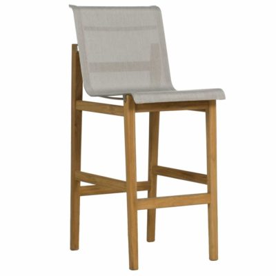 Coast Bar Stool