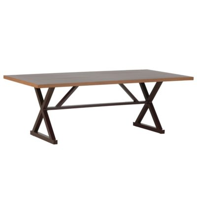 Cahaba Rectangular Dining Table