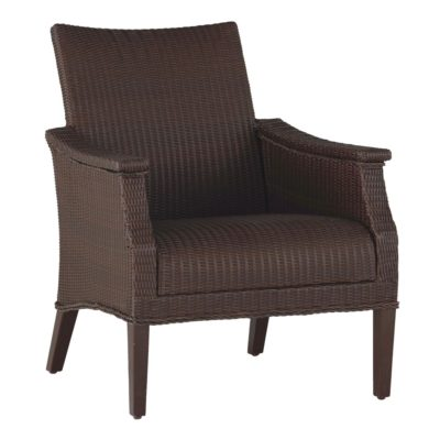 Bentley Lounge Chair