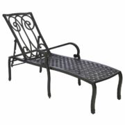 Somerset Chaise Lounge