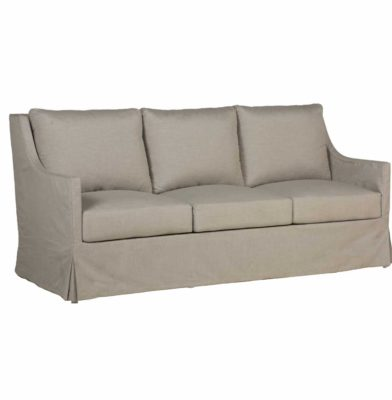 Helena Upholstered Sofa