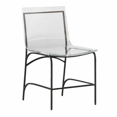 Claro Dining Chair