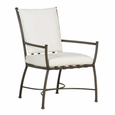 Majorca Arm Chair