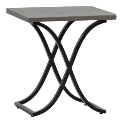 Marco End Table Summer Classics