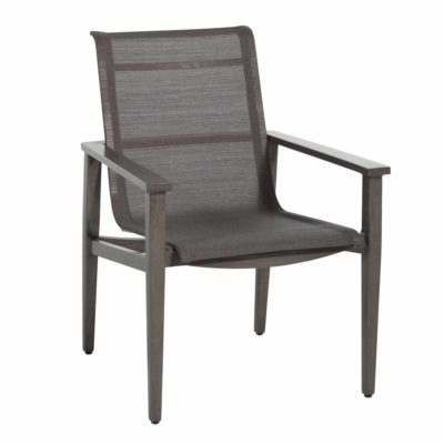 Horizon Arm Chair