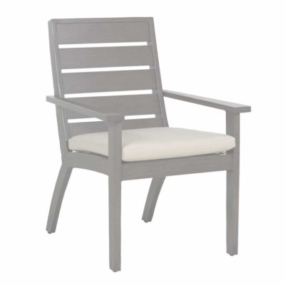 Kennebunkport Arm Chair